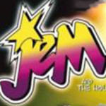 Jem HOME PAGE