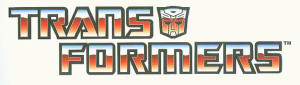 TRANSFORMERS HOME PAGE