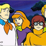 scooby cast 4